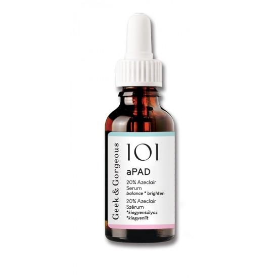 aPAD 30 ml